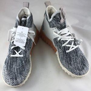 Adidas Tubular X PK Men's Size 7